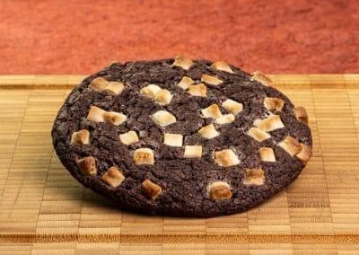 3002 - Cookie RCC