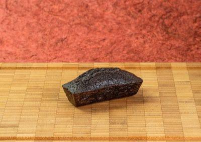 2013 - Gourmet Brownie Stick