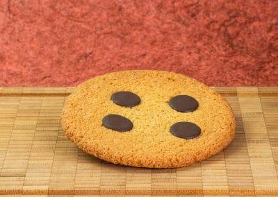 3001 - Cookie CC