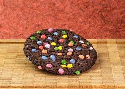 3006 - Cookie RCC Linse