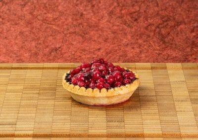 6104 - Fruit Tart Johannisbeere