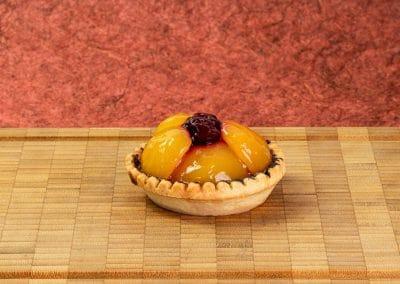 6103 - Fruit Tart Aprikose