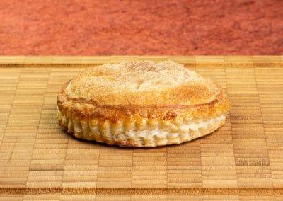 5041 - Mini Apple Pie